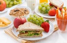 Sveiko maisto apsipirkimas – susiplanuok jį