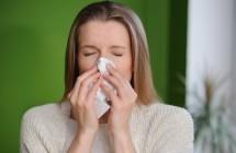 Liga ir mankšta – du suderinami dalykai?