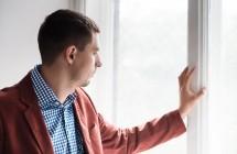 Neurozė – nerimą ir emocinę įtampą kelianti būklė