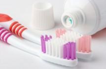 10 patarimų, kaip prižiūrėti dantis namų sąlygomis
