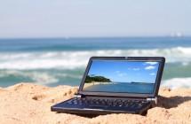 10 patarimų, kaip sugrįžti į darbą po vasaros atostogų