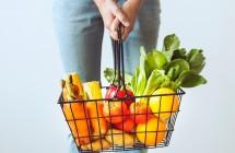 Fermentais grindžiama dieta
