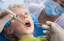 Kaip apsaugoti vaiką nuo dantų ėduonies?