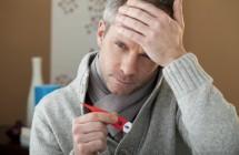5 patarimai, kurie padės sustiprinti imunitetą