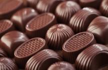 Juodojo šokolado nauda: faktai, kuriuos privalo žinoti smaližiai ir ne tik
