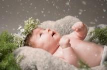 Kūdikio raida – trumpai apie svarbiausius pasiekimus