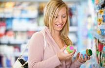 Vitaminai ir maisto papildai: veikia ar ne?