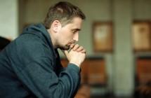 Miego trūkumas gali sukelti prostatos problemų.