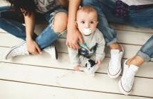 15 klastingų namų pavojų, kurie gresia Jūsų vaikui