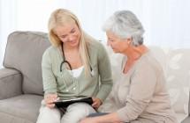 Mieloma ‒ neišgydoma, bet kontroliuojama liga. Kaip ją suvaldyti?