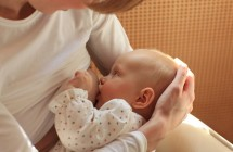 Kūdikio žindymas. Kokia nauda ir rekomenduotina trukmė?