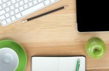 Kaip susikaupti darbui ir išlikti efektyviam visą dieną?