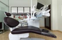 """""""Dental P.R.O."""": dantų balinimo mitai ir šiuolaikinės technologijos"""