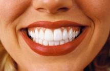 """""""DENTAL.P.R.O.: Odontologai kritikams: naudojant saikingai, fluoras labai naudingas"""
