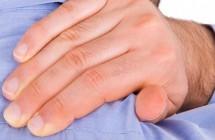 TENS – nepelnytai pamiršta skausmo malšinimo technologija