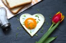 Kaip nustebinti mylimą žmogų Valentino dienos proga?