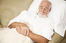 Išsėtinė sklerozė ‒ sunki, bet suvaldoma liga