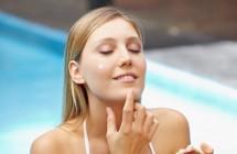 Kaip saugiai ir gražiai įdegti? Interviu su dermatologe