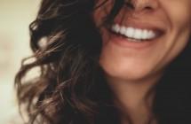 Dantų pasta svarbi kiekvieną dieną