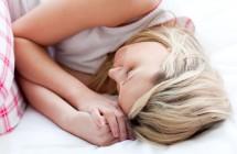 Fibromialgija – nuovargis ir skausmas. Ar įmanoma su tuo kovoti?