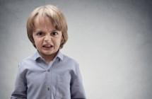 Vaikų burnos gleivinės ligų priežastys ir jų gydymas