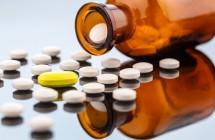 Placebo efektas: saviapgaulė ar veiksminga gydymo priemonė?