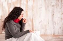 Norite išvengti peršalimo ligų? Pasirūpinkite imunine sistema