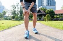 3 sportavimo klaidos ir jų pasekmės
