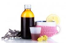 Metams baigiantis - namų vaistinėlės peržiūra
