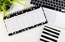 5 paprastos taisyklės, kaip pasiekti užsibrėžtų tikslų