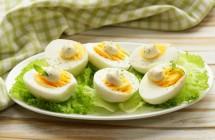 Kaip nepersivalgyti per šventes? Naudingi patarimai