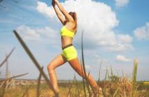 10 plačiai paplitusių mitų apie svorio metimą