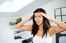 Neuralgija ‒ kaip ją atpažinti ir gydyti?