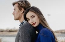 Poros turi kalbėtis: kaip padėti priešlaikinę ejakuliaciją patiriančiam vyrui