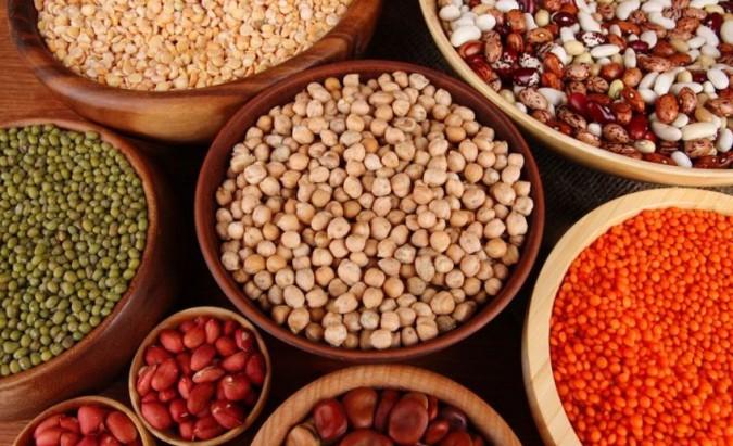 Mineralinės medžiagos maisto produktuose. Jų stoka ir perteklius