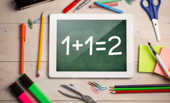 Ką daryti, kad vaikui sektųsi mokykloje?