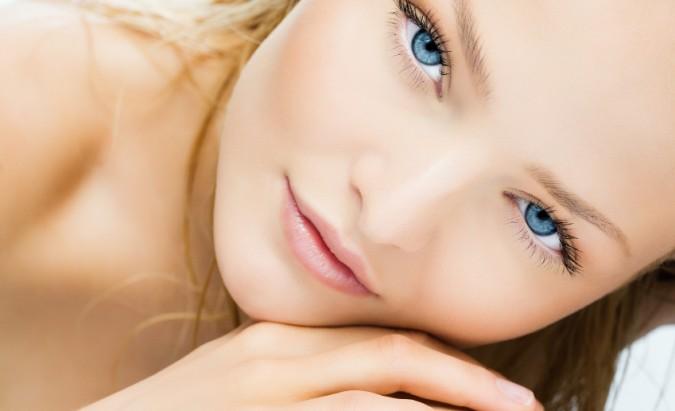 Kaip išgauti ugningų akių žvilgsnį?