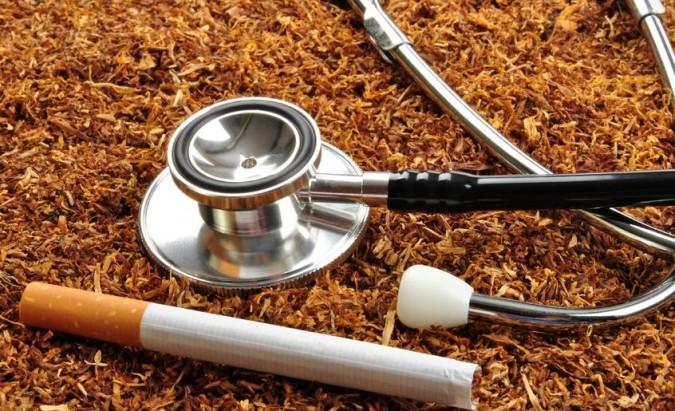 5 faktai, kurių nežinojote apie rūkymą