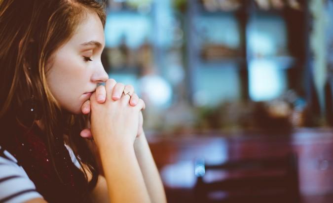 Kaip susidoroti su stresu: greiti ir ilgalaikiai sprendimai