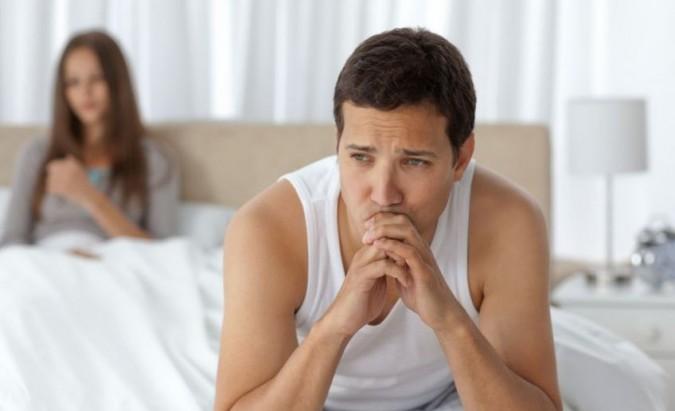 Kokios ligos gali sukelti sėklidžių skausmą?
