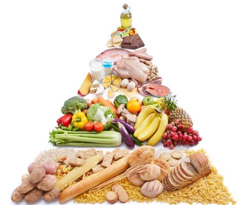 Apie tai, kodėl vištiena sportininkams – neatsiejama kasdienio mitybos raciono dalis
