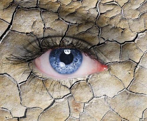 Tai žinodami Jūs apsaugosite savo akis.