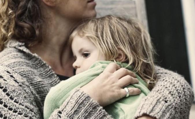Epilepsija. Klastinga liga, išmušanti iš vėžių ir vaiką, ir tėvelius