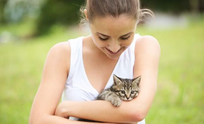 Gydytojos patarimai, kaip nesusirgti gyvūnų platinamomis ligomis