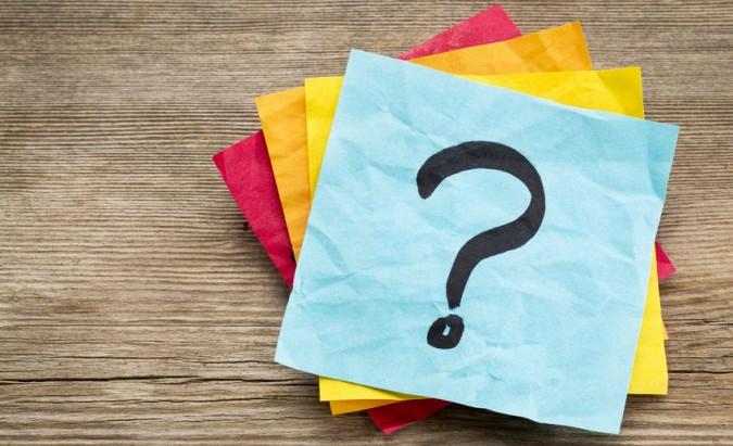 Ką daryti nutikus nelaimingam atsitikimui? Naudingi patarimai