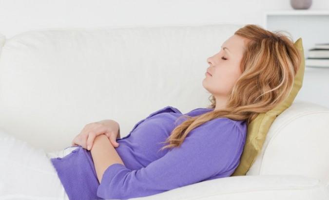 Moterų liga – cistitas. Kaip atpažinti ir gydyti?