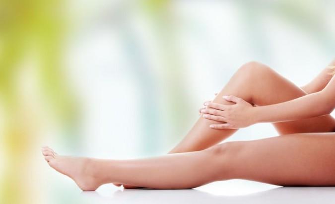 5 natūralūs būdai, kaip įveikti neramių kojų sindromą