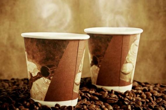 Kavos poveikis organizmui. Pasiklydę tarp mitų ir tiesos