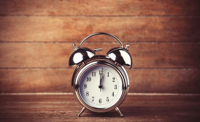 Miego trūkumas pavojingesnis, nei galvojote