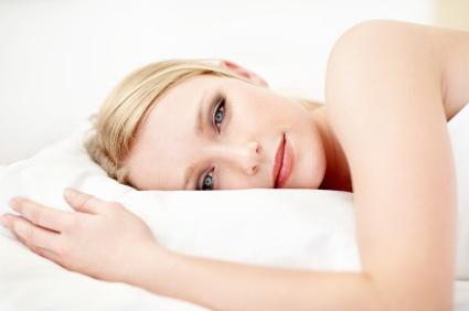 Kaip tinkamai valyti veido odą?
